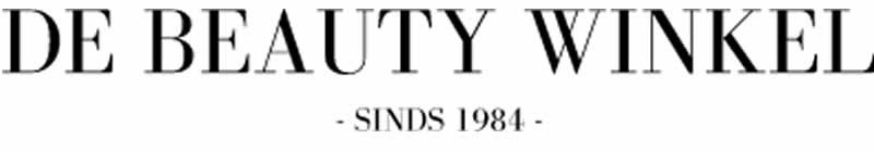 De Beautywinkel